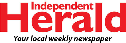 Independent Herald Newspaper